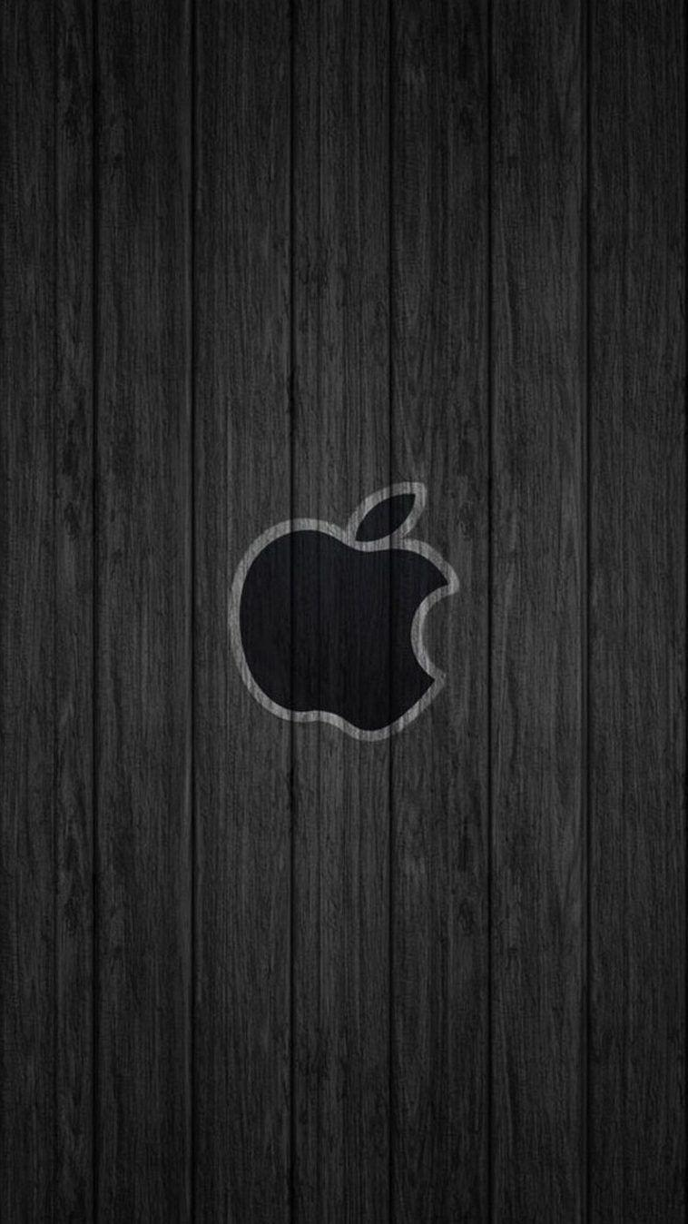 Download Free Apple Logo Backgrounds for Iphone