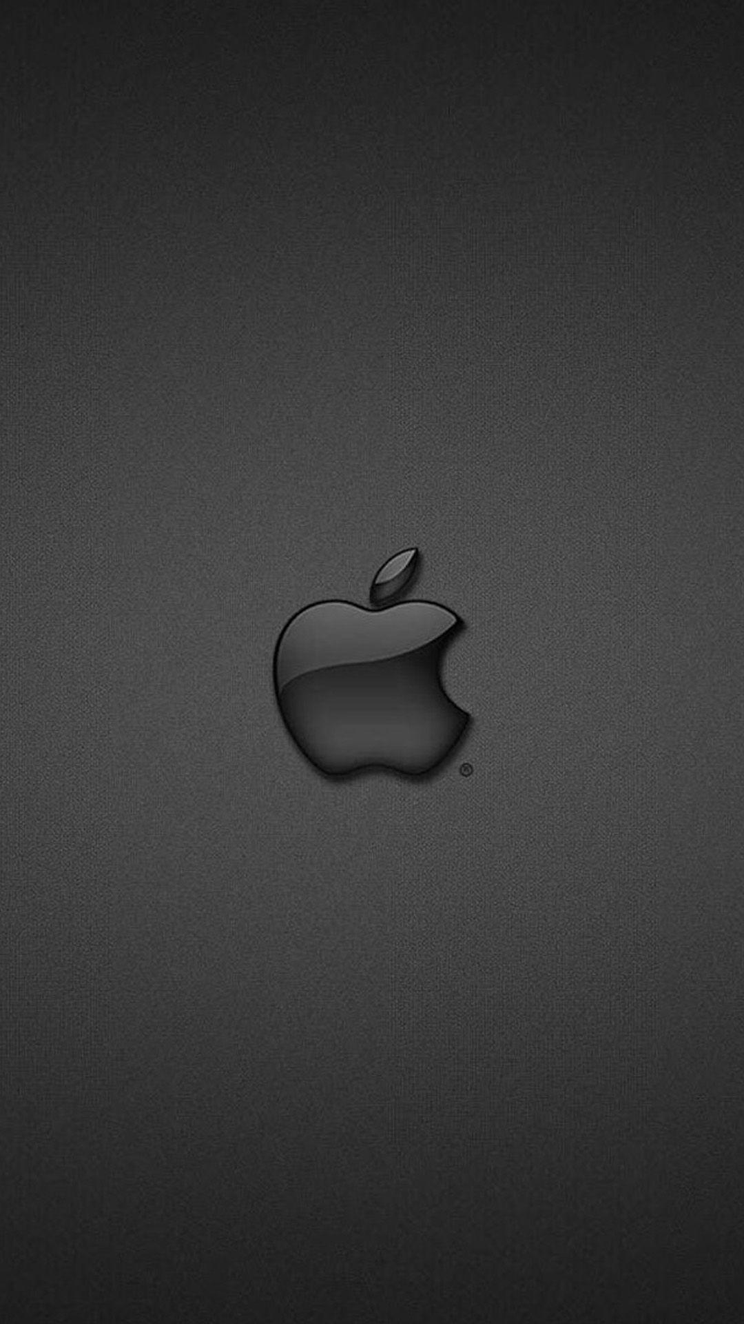 Apple Logo LG G2 Wallpapers HD 299, LG G2 Wallpapers, LG Wallpapers