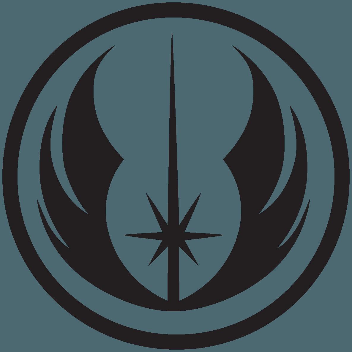 Star Wars Symbole