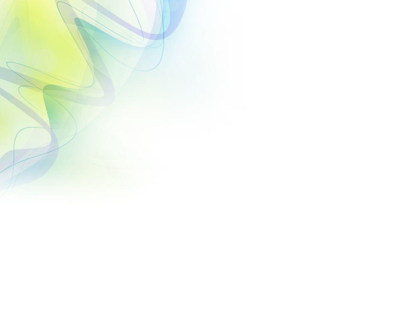 Ppt backgrounds | Best Website For Homework Help Services | 1024x1335