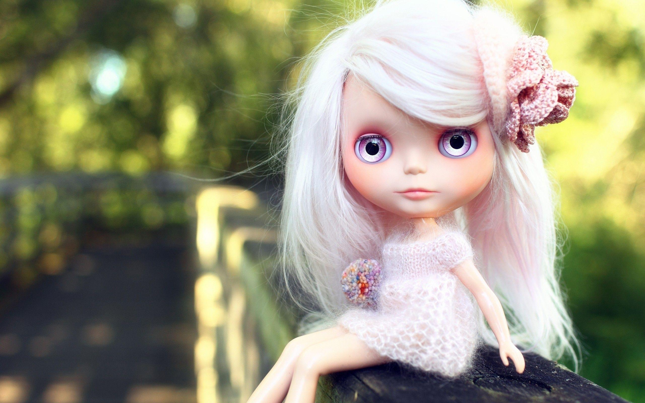 Wallpapers Barbie Doll Wallpaper Cave