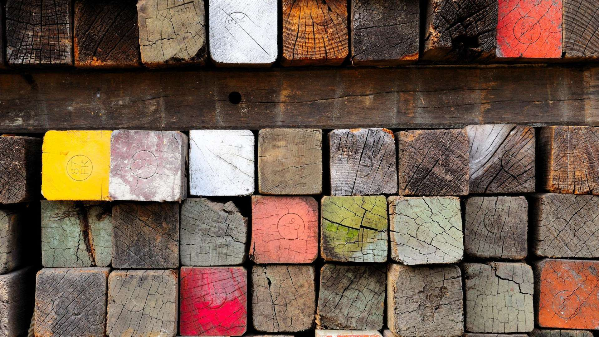 Hd Wallpapers 1080p Colors Wallpaper Cave
