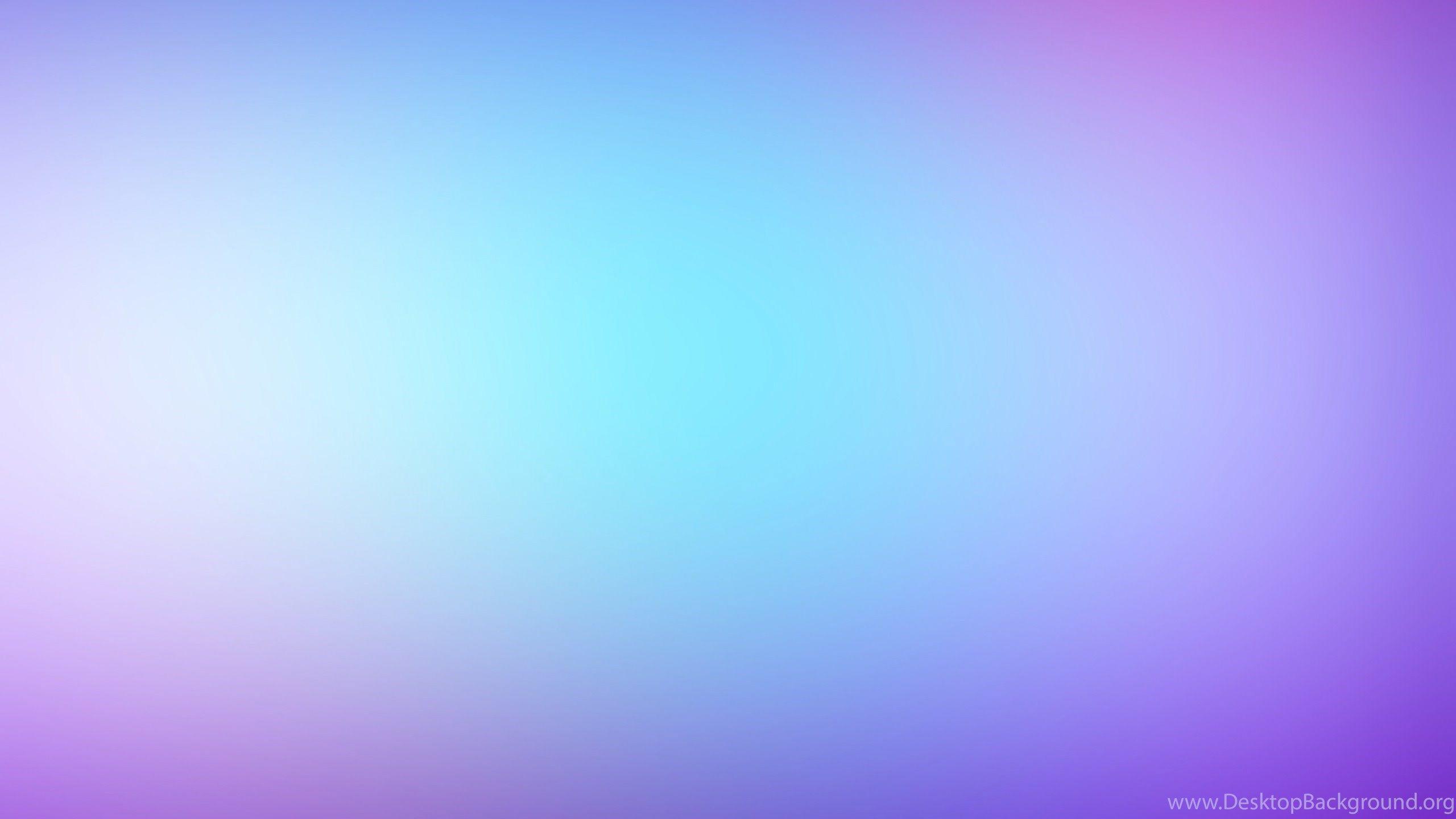 HD Wallpapers 1080p Colors - Wallpaper Cave