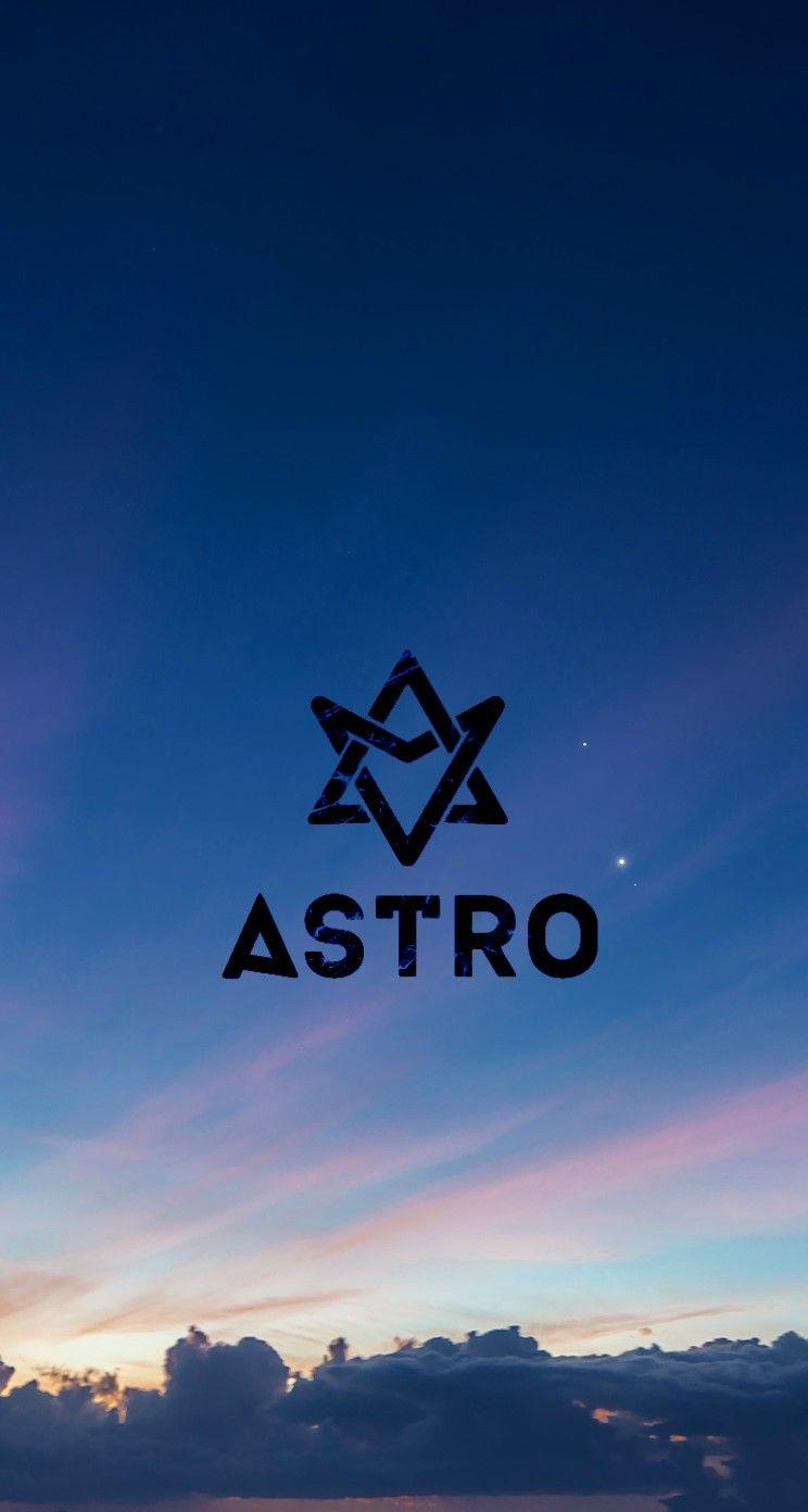Astro Wallpapers Wallpaper Cave