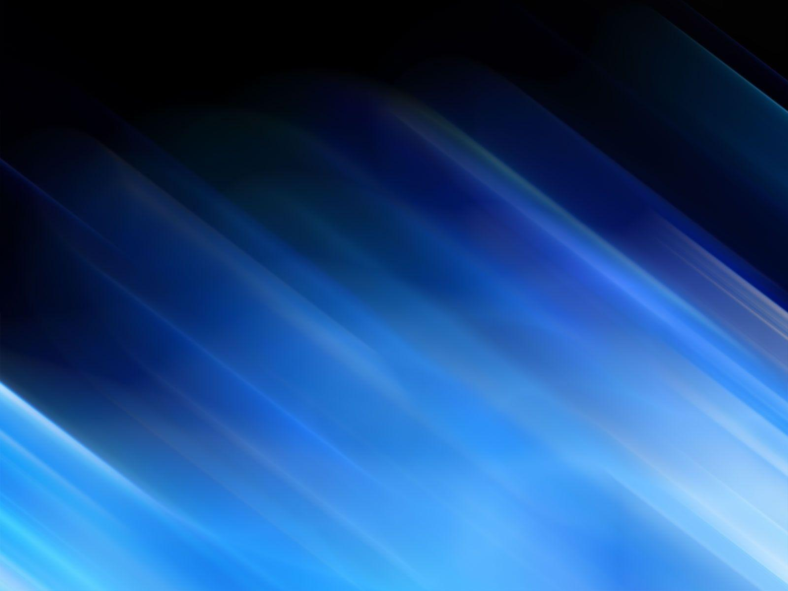 Free Cool Blue Wallpapers Picture Long