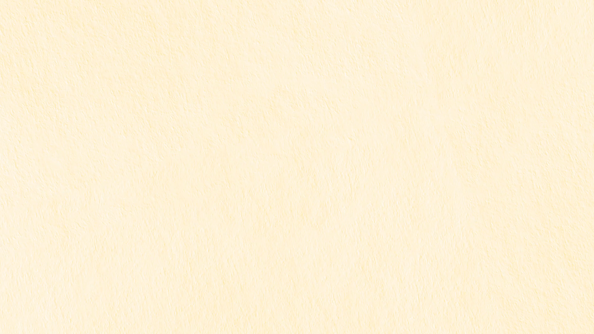Texture Backgrounds - Wallpaper Cave