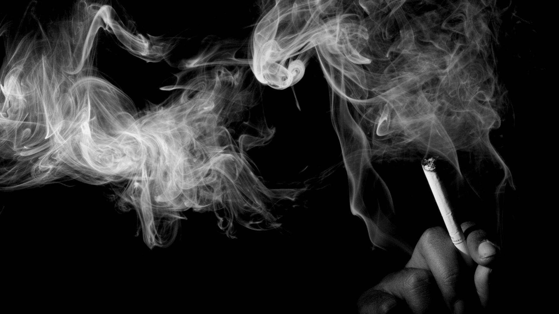 Smoking Hd Wallpapers Wallpaper Cave