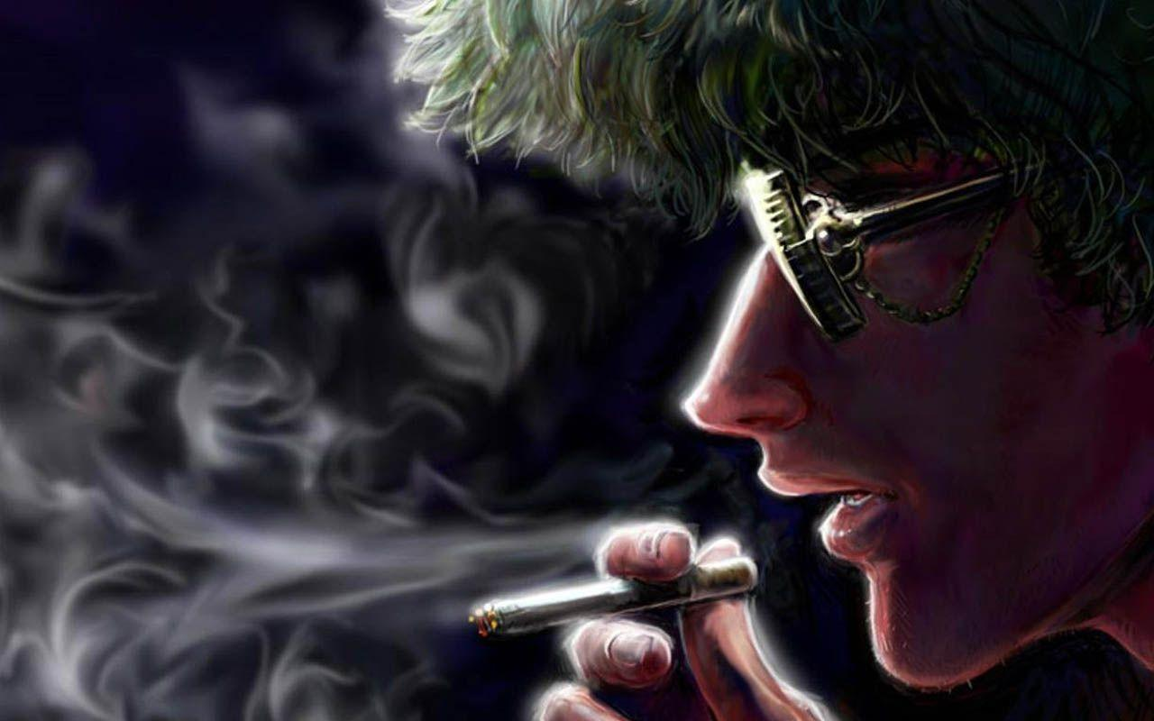 Smoking boy latest hd wallpapers free download new hd wallpapers