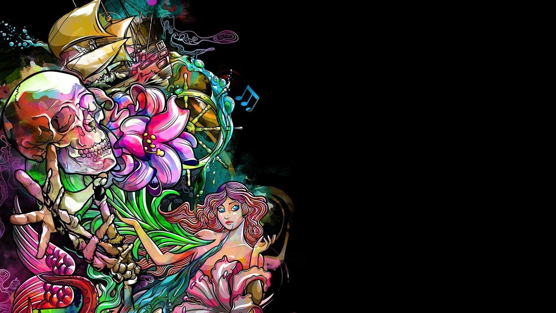 Tattoo Hd Wallpapers Wallpaper Cave