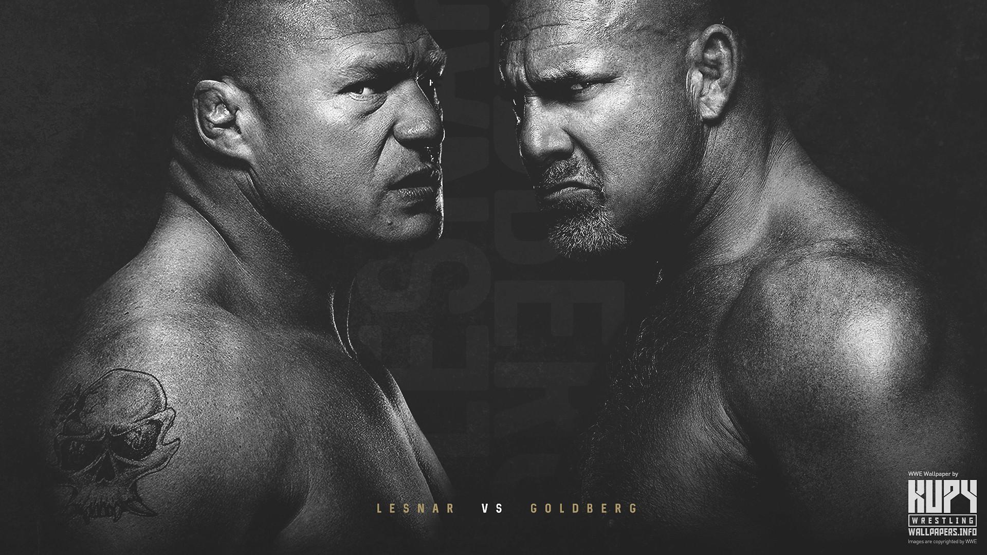 Brock lesnar wallpapers 2016 wallpaper cave - Goldberg images hd ...