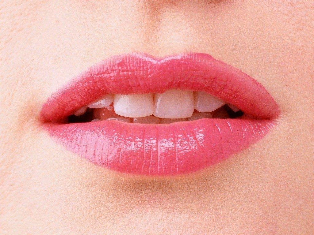 best-facial-lip-fuckcow-gothic