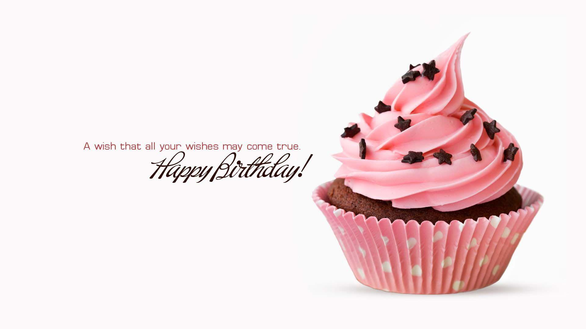 Cute Cake Wallpapers For Android Wallpaper Cave