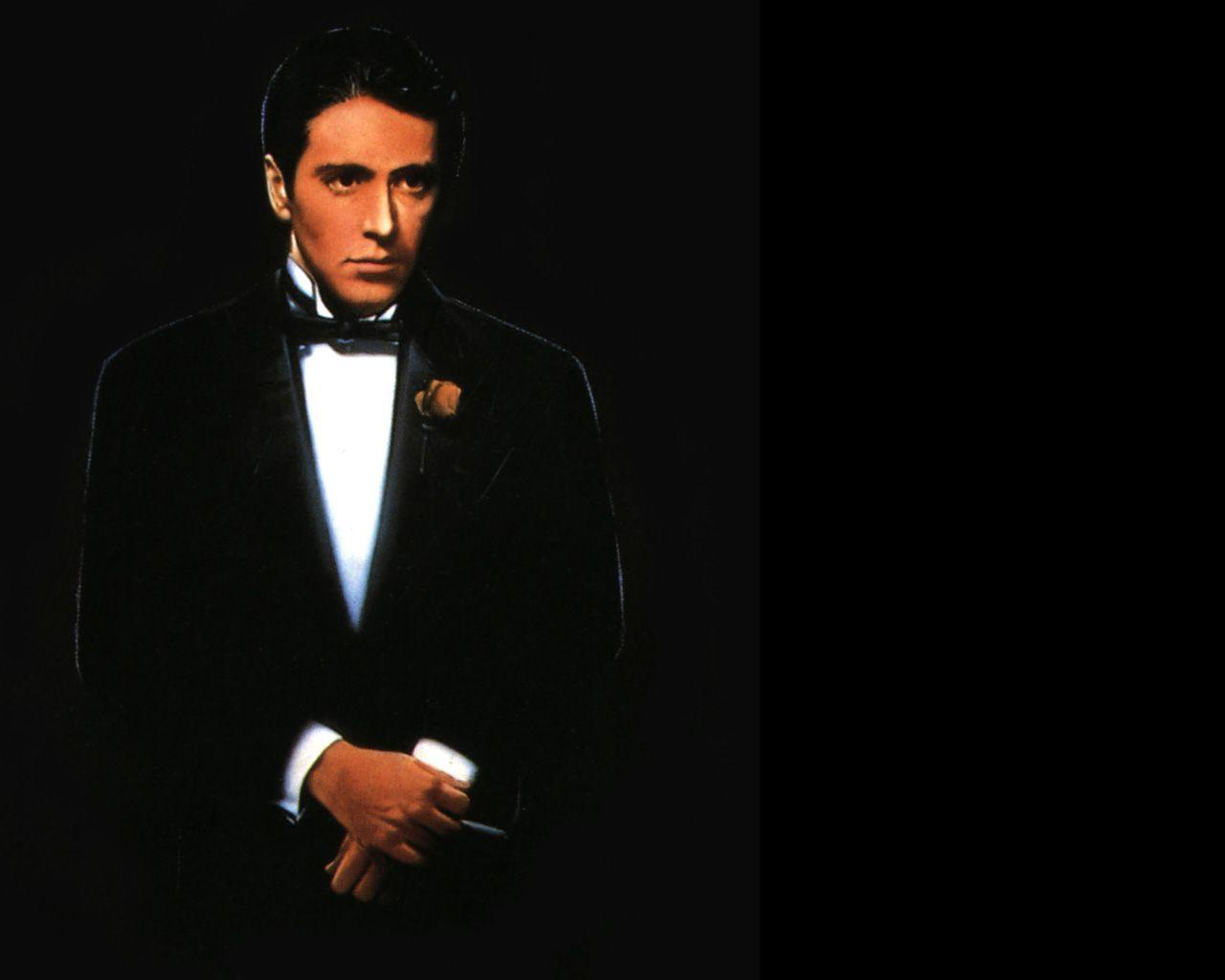 The Godfather HD Wallpaper Backgrounds Wallpapers 1280x1024