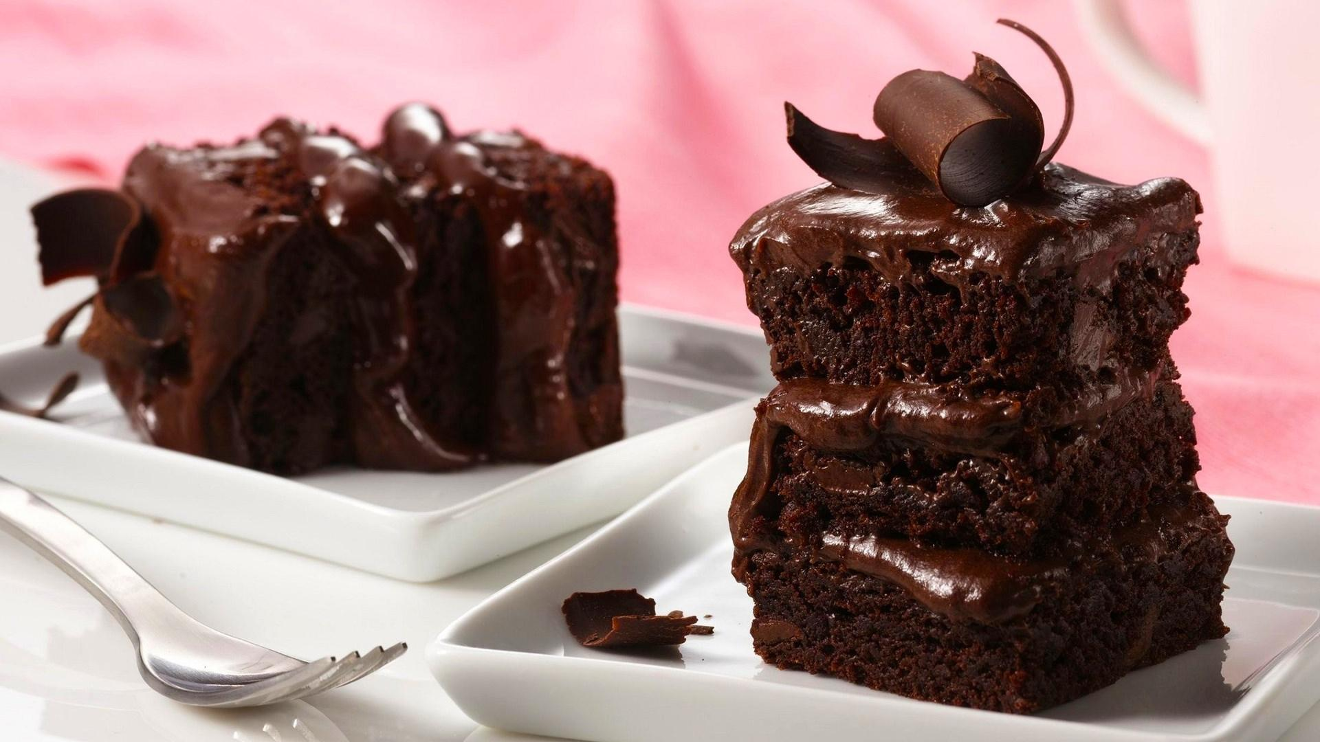 cute cake wallpapers for android - wallpaper cave