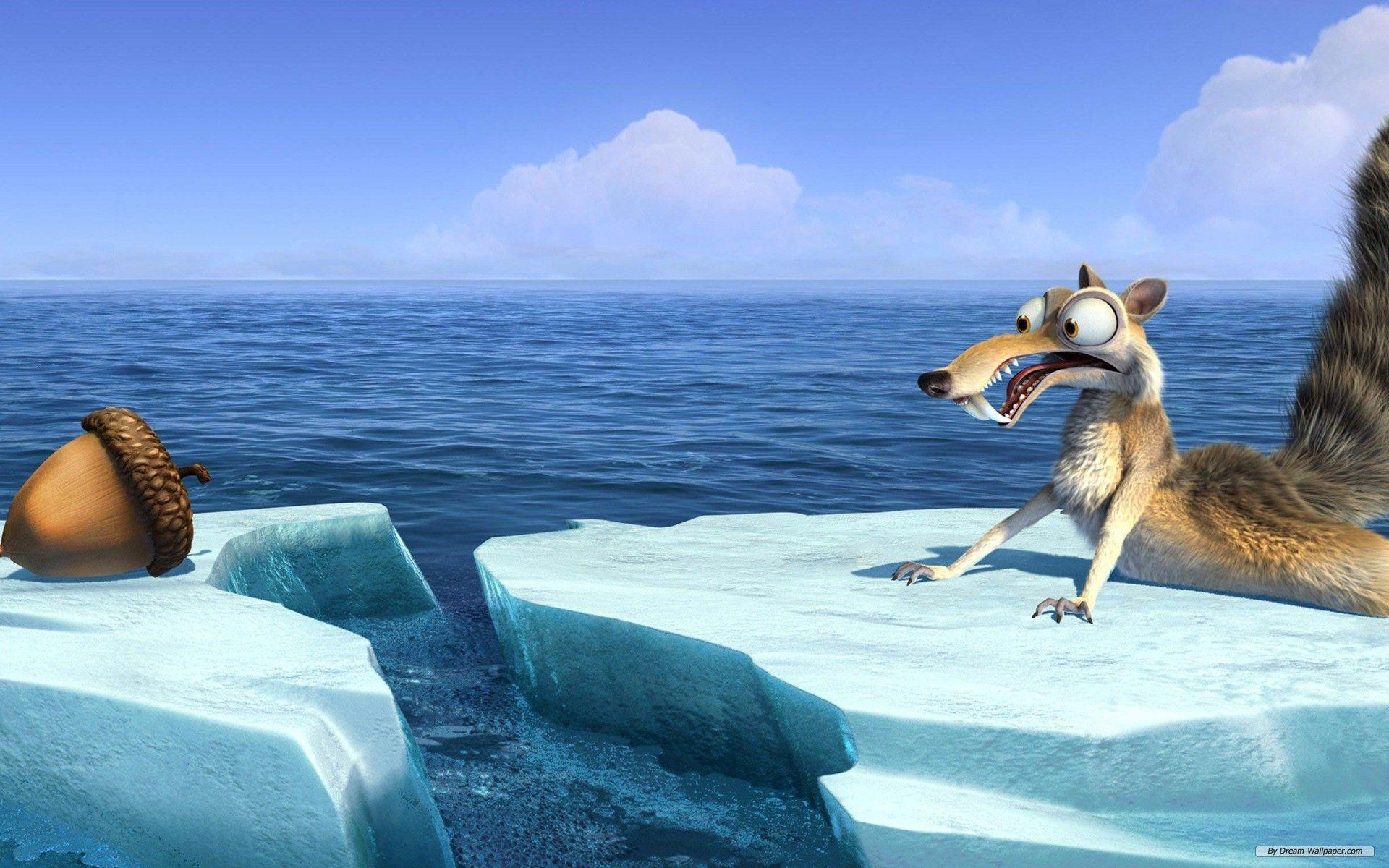 ice age download - HD 2560×1440