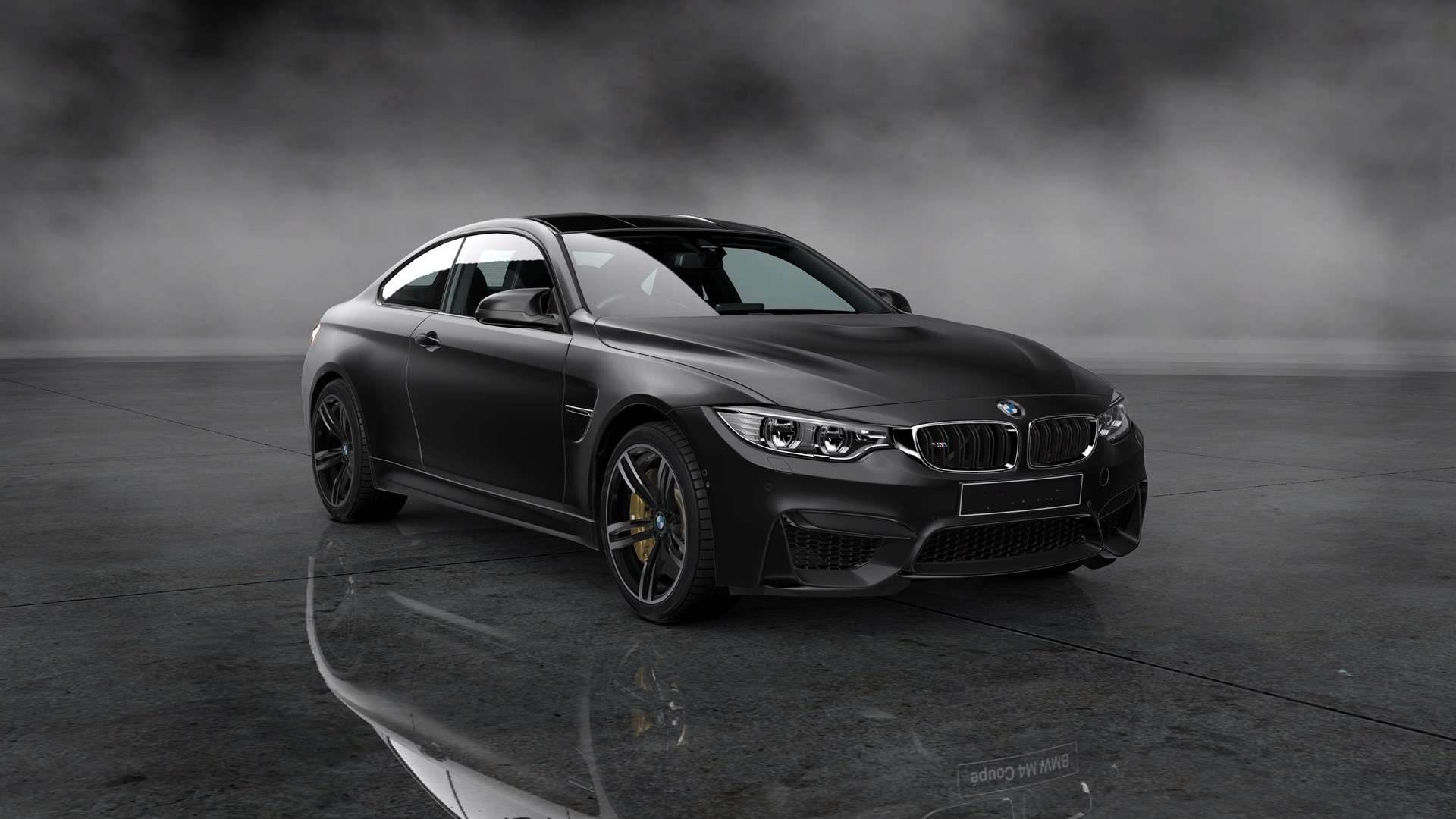 1920x1080 BMW Wallpapers - Wallpaper Cave