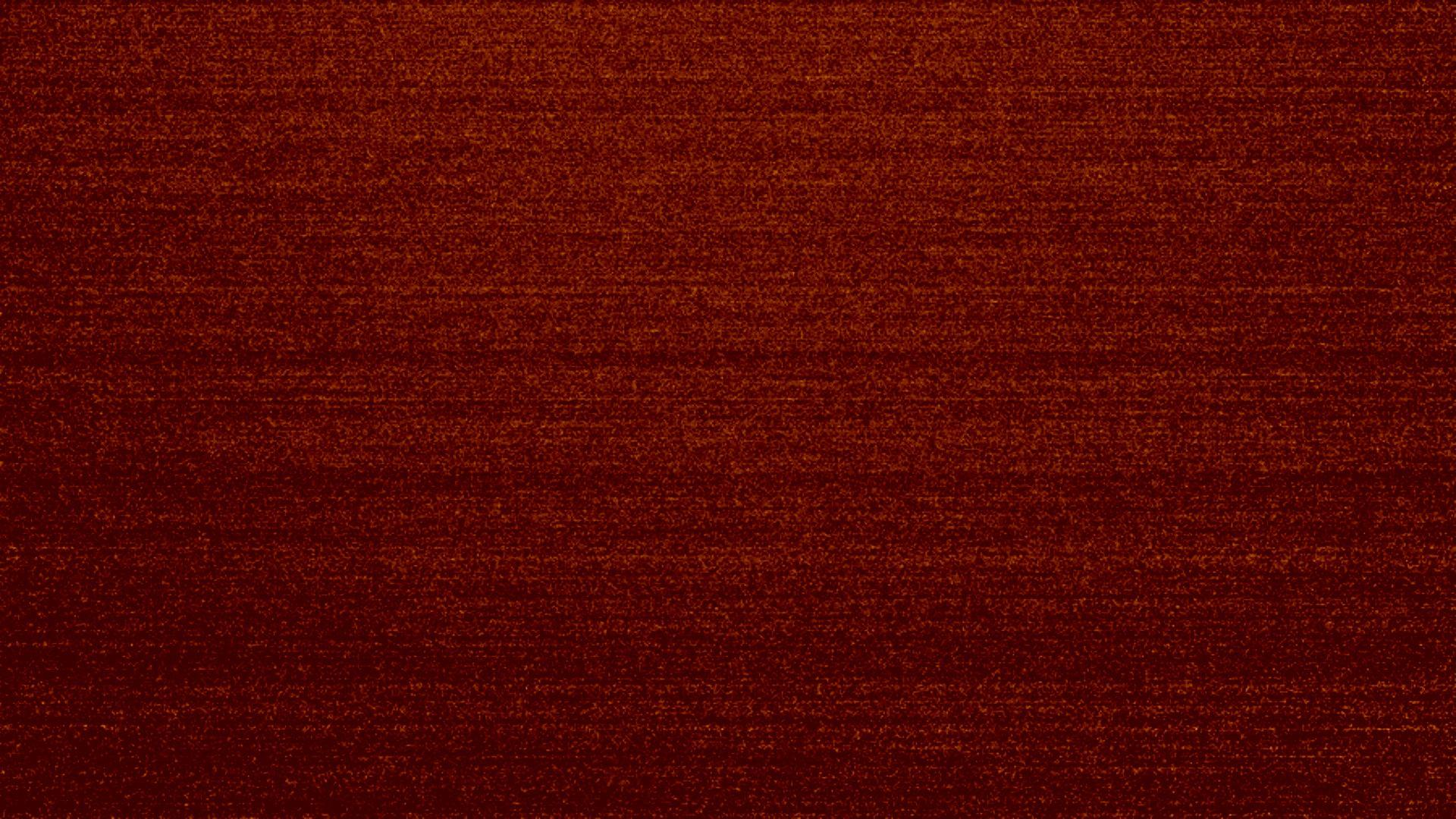 Maroon Colour Background Magdalene Project Org