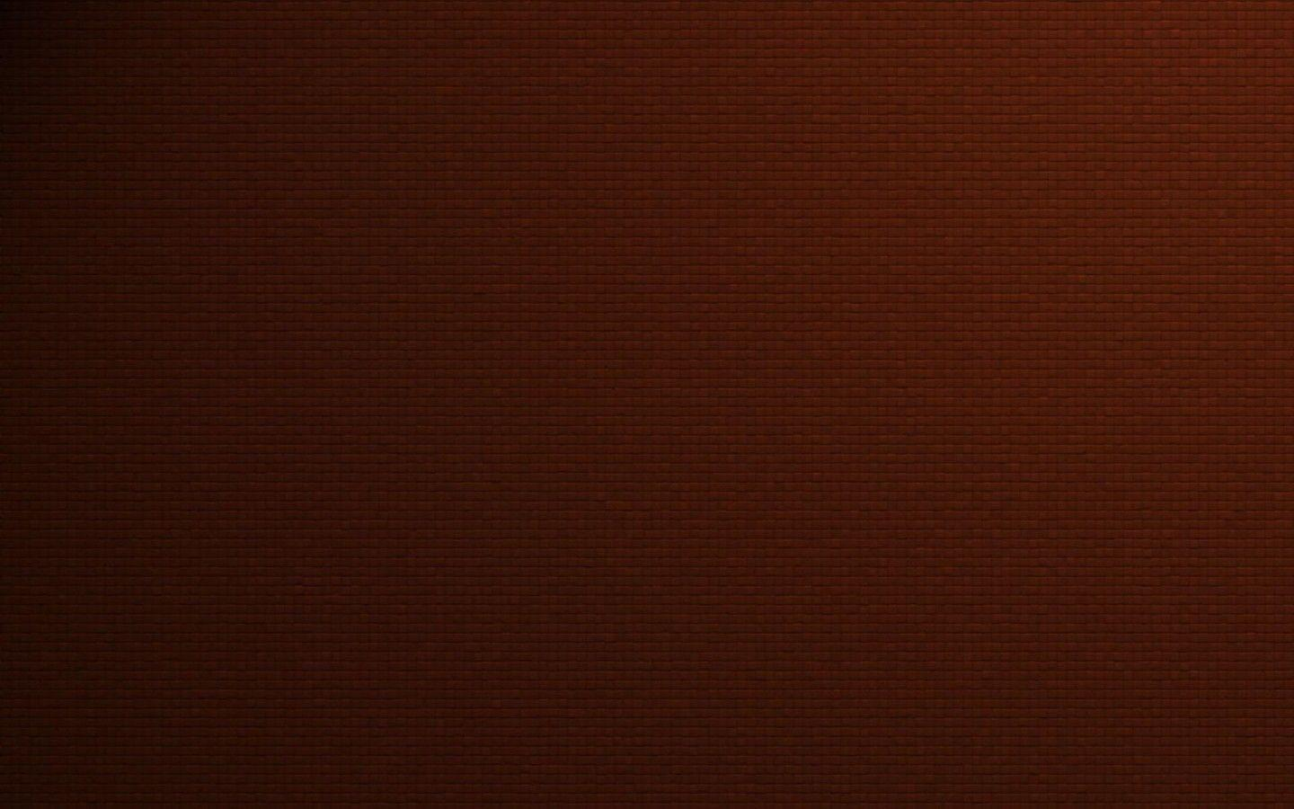 Brown Color Wallpapers Wallpaper Cave