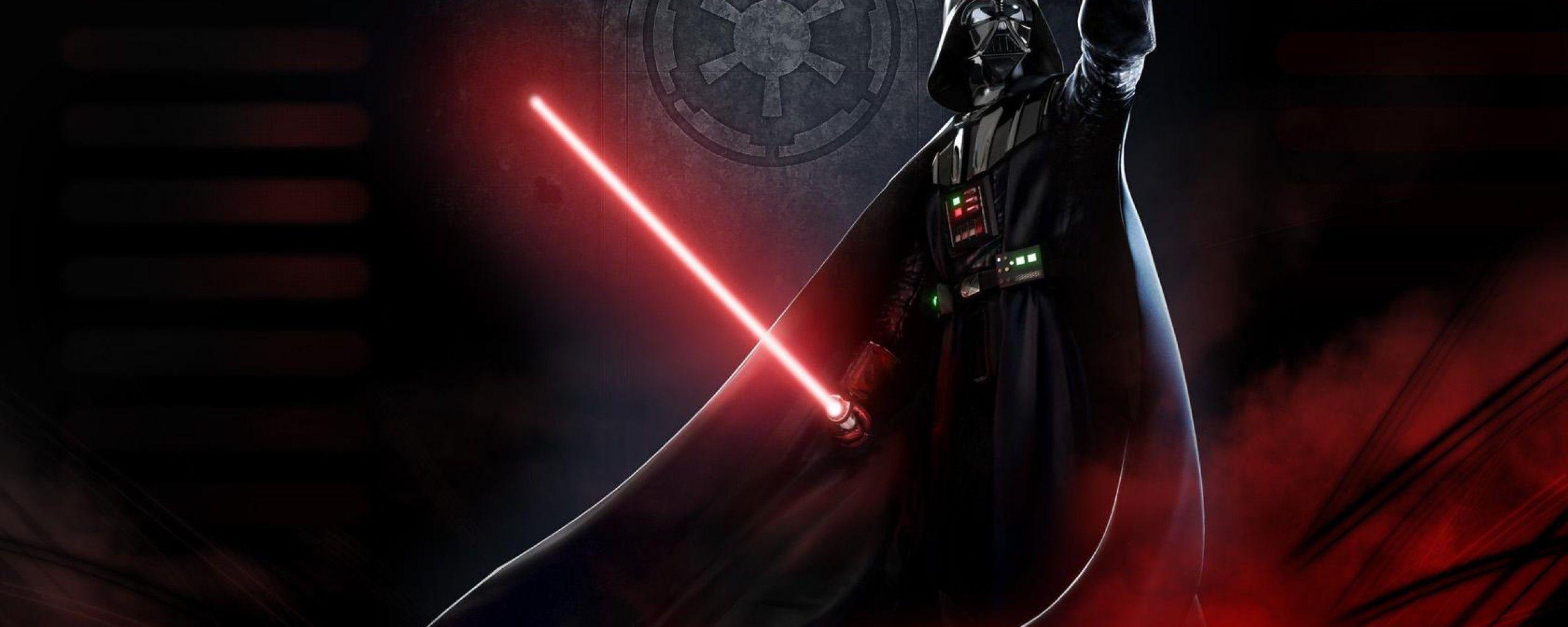 Star Wars Lightsaber Duel Wallpapers Wallpaper Cave