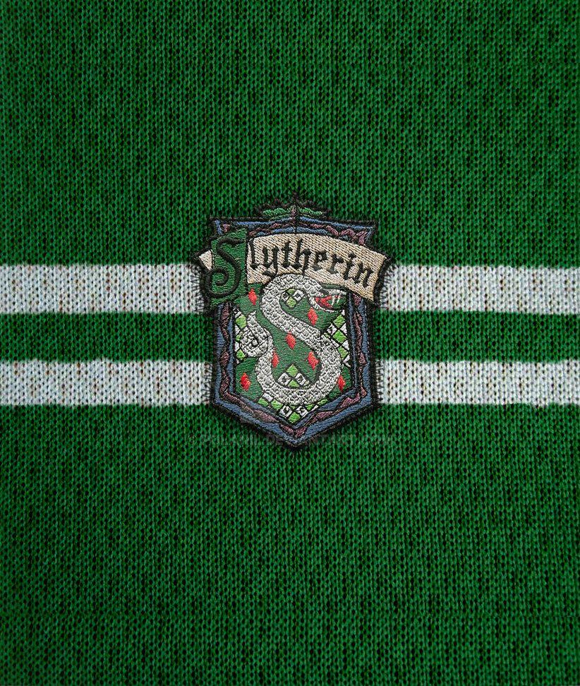 Slytherin Wallpaper: Slytherin Iphone Wallpapers