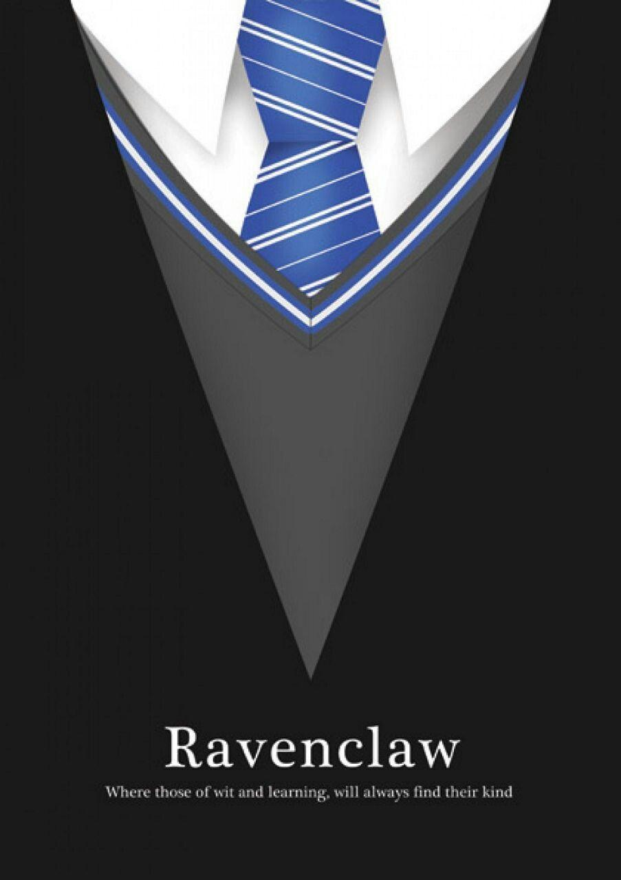 Harry Potter Ravenclaw Wallpapers Hd