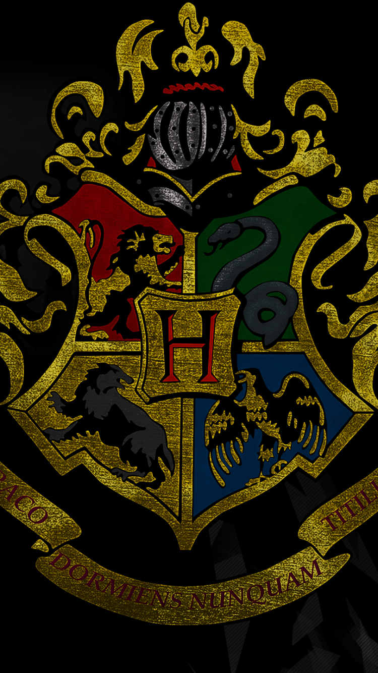 Slytherin Harry Potter Wallpapers