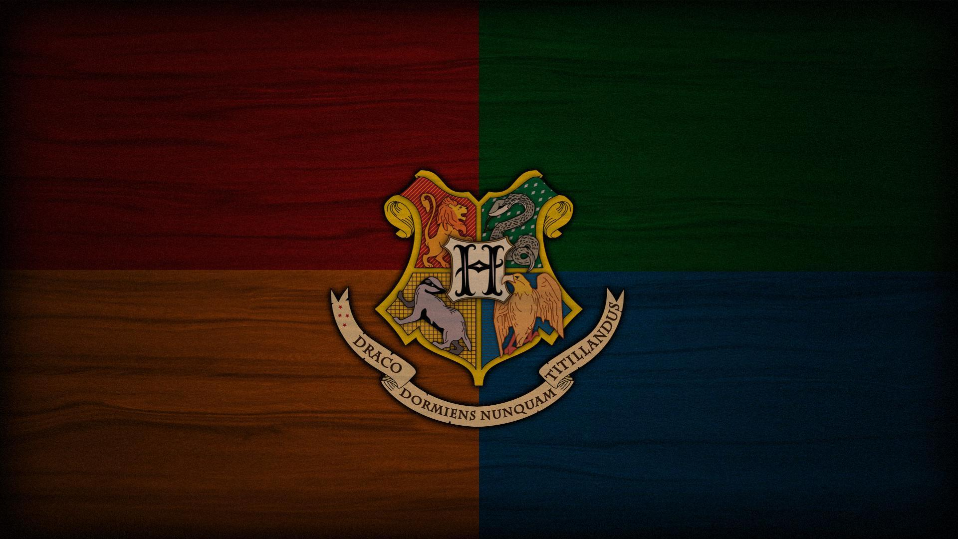 Harry Potter Slytherin Wallpapers