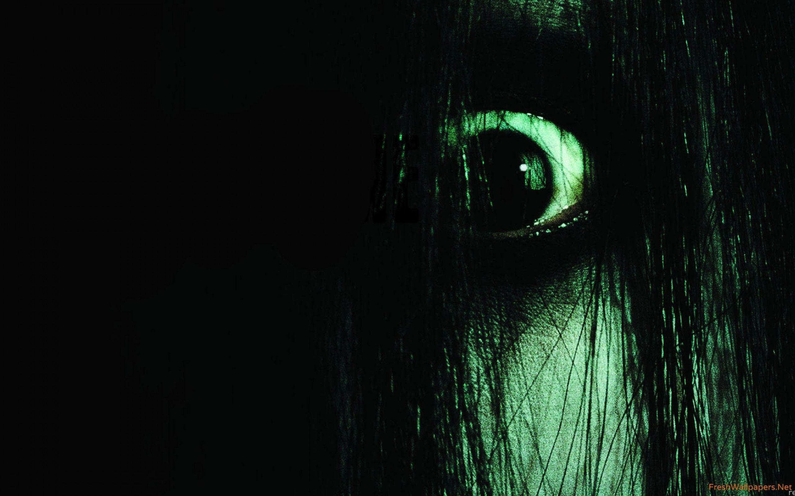 Scary - 1200×628