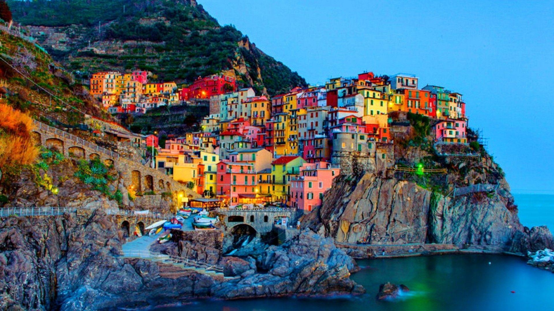 10+ Top Wallpaper Italy Photos