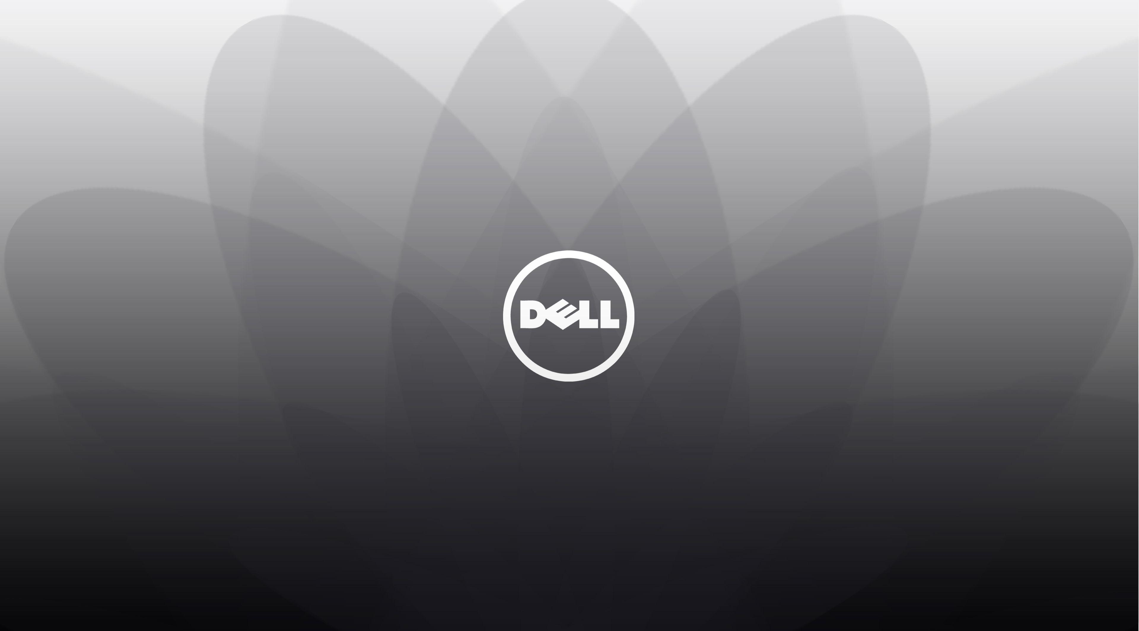 Wallpapers Dell - Wallpaper Cave