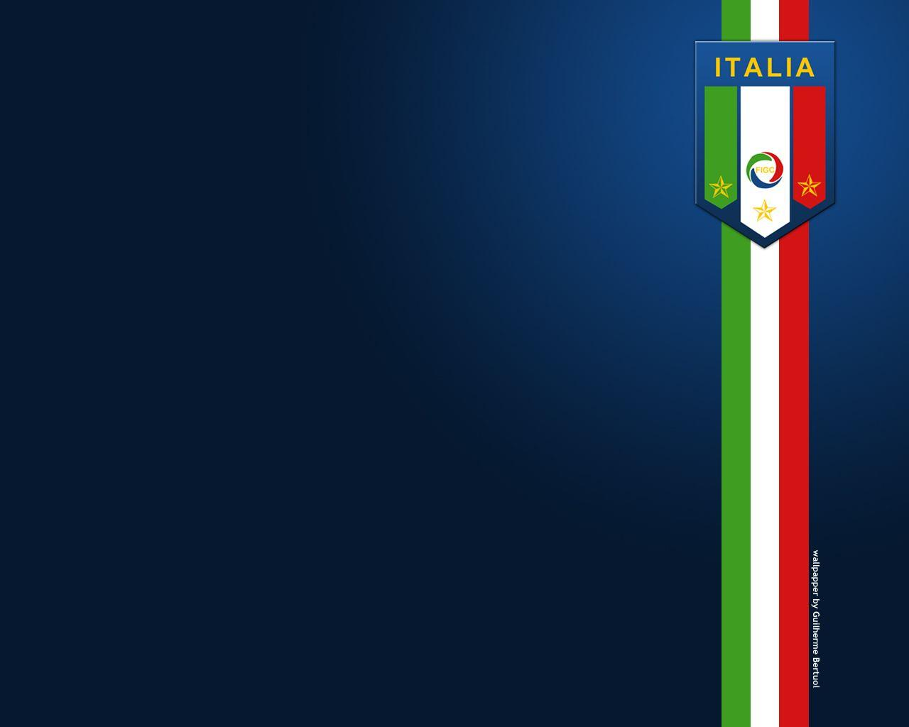 Bendera Italia Wallpapers Wallpaper Cave