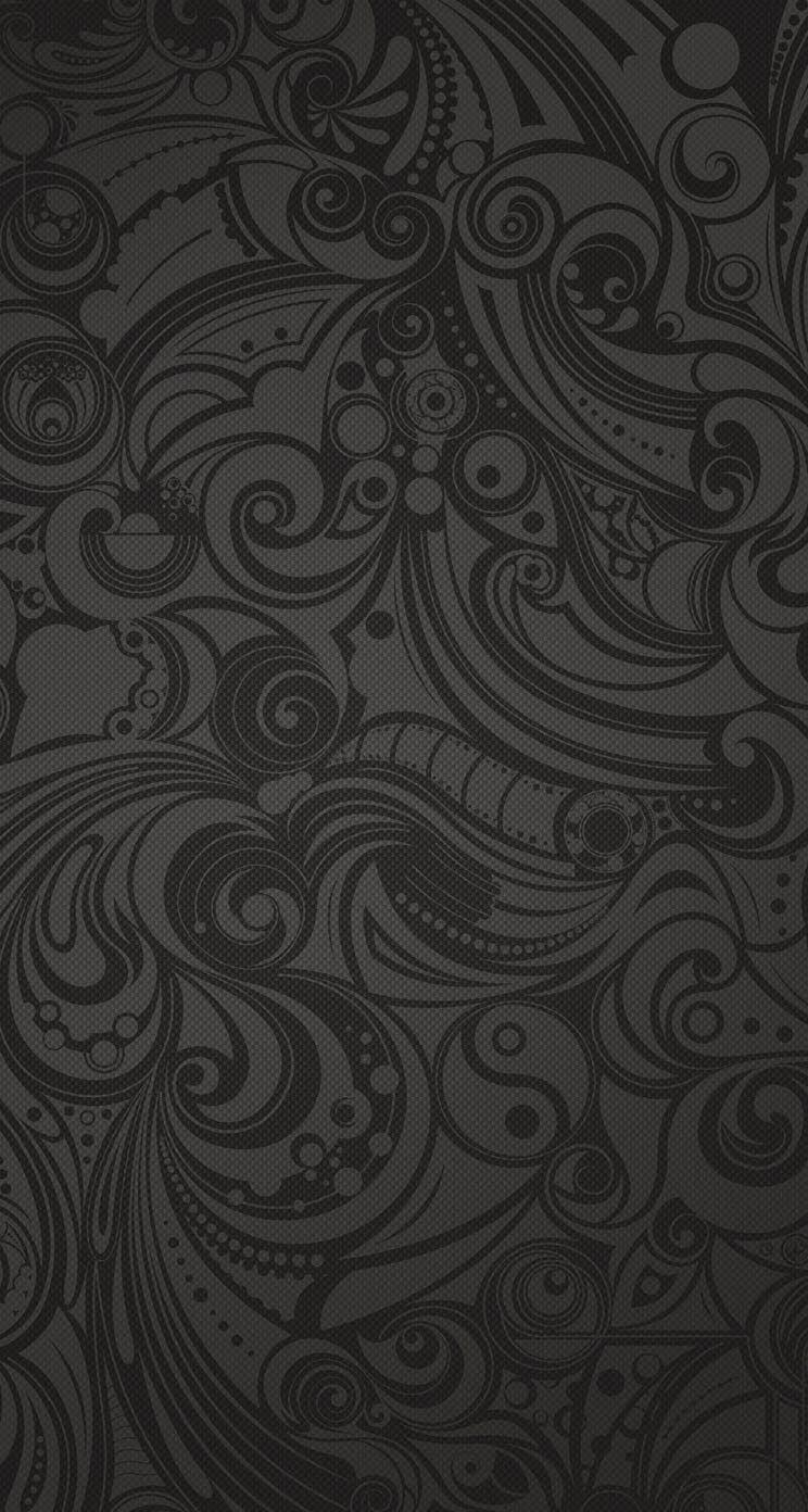 Best Hd Iphone 5s Wallpaper Wallpapers Comp