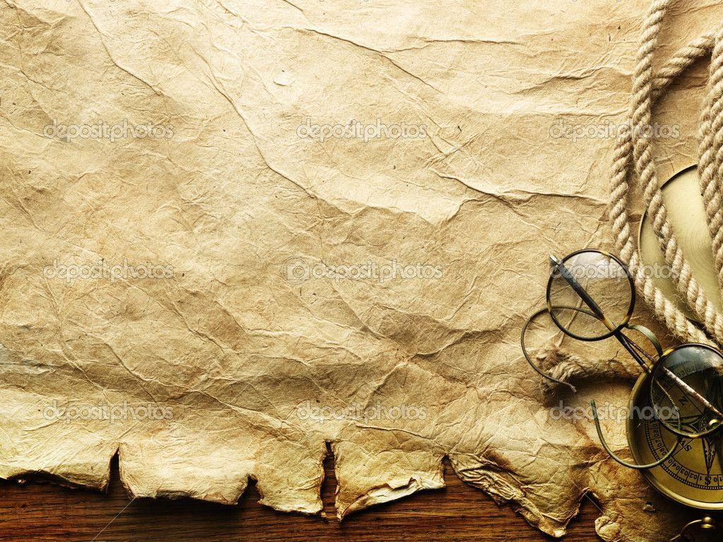 Download Old Letter Wallpaper Gallery