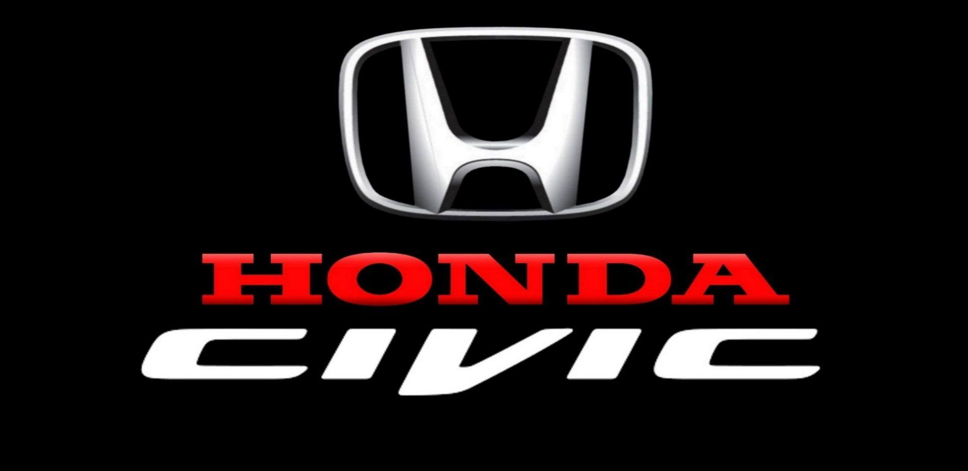 honda civic logo wallpapers wallpaper cave rh wallpapercave com civic logo eps civic logo font