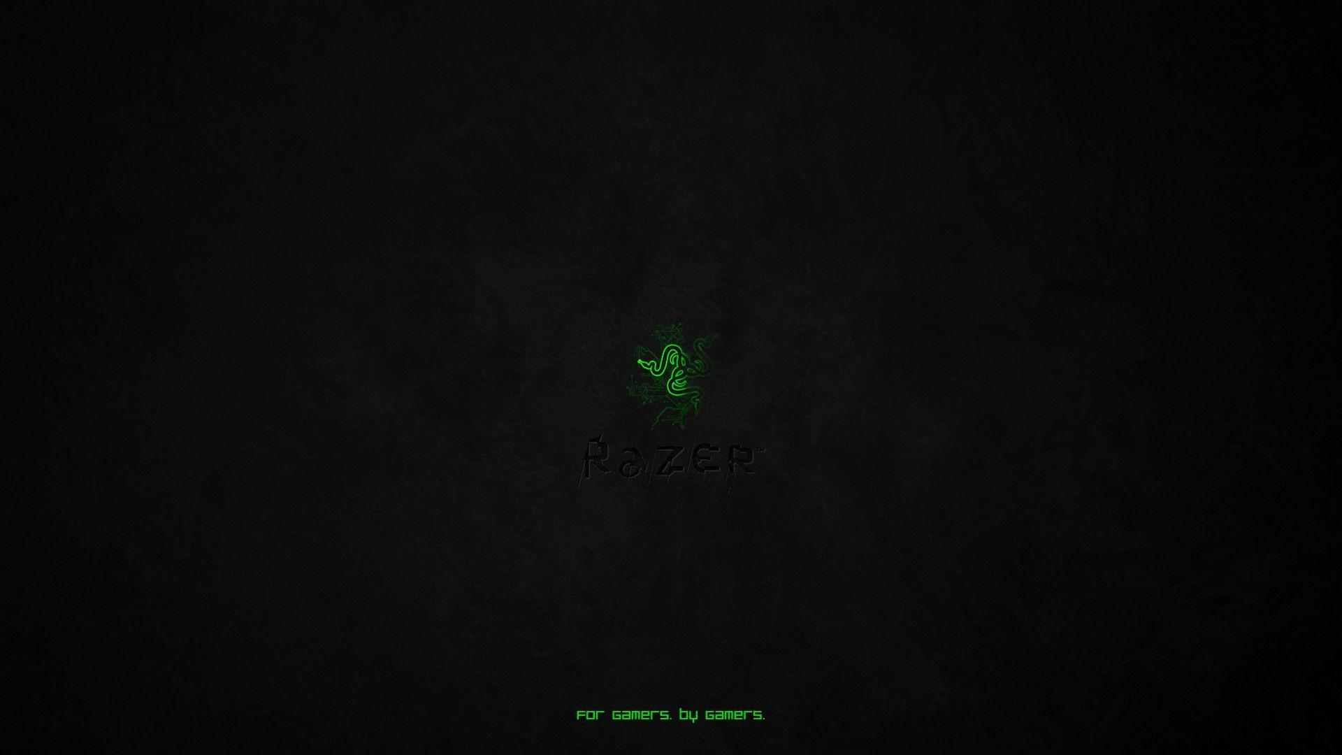 Razer Logo Hd Wallpapers Wallpaper Cave