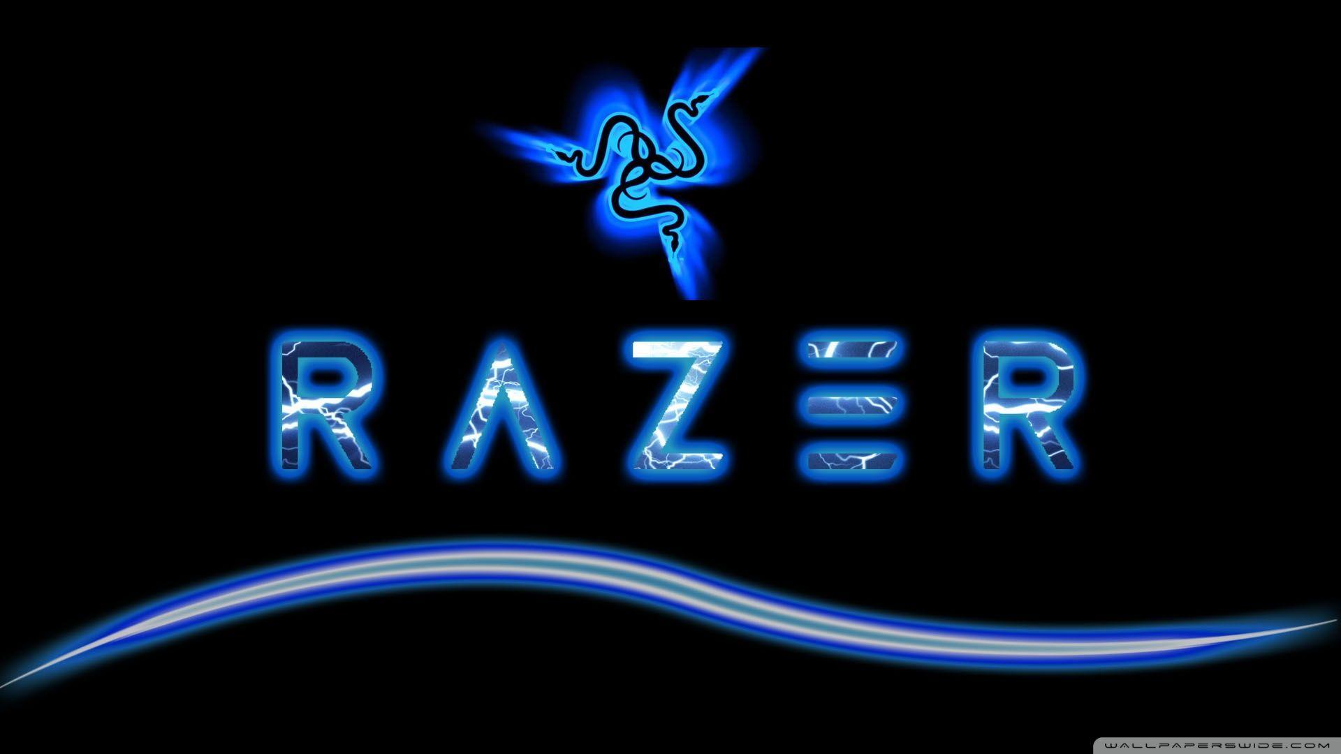 Wallpaper Hd Razer Desktop Wallpaper 4k