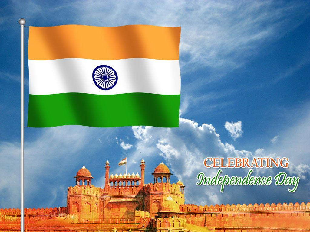 National Flag Wallpapers - Wallpaper Cave