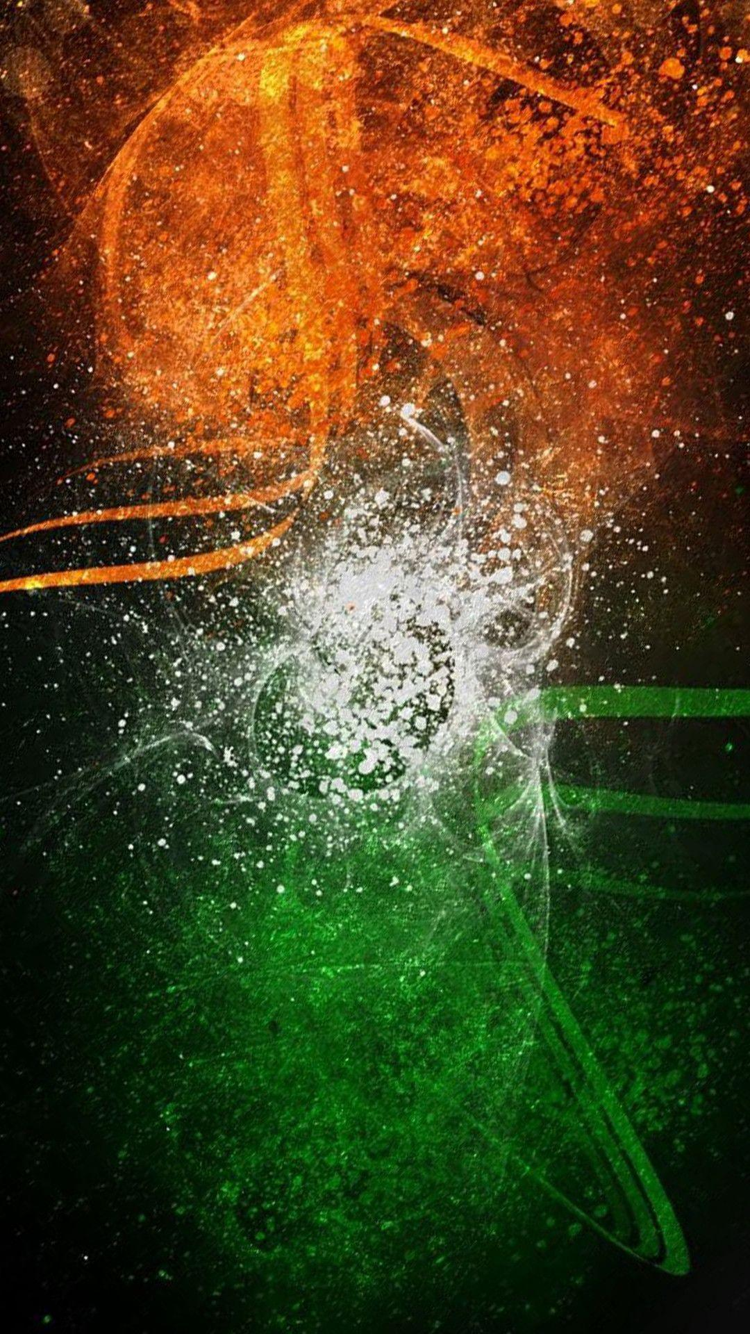 National Flag Wallpapers Wallpaper Cave