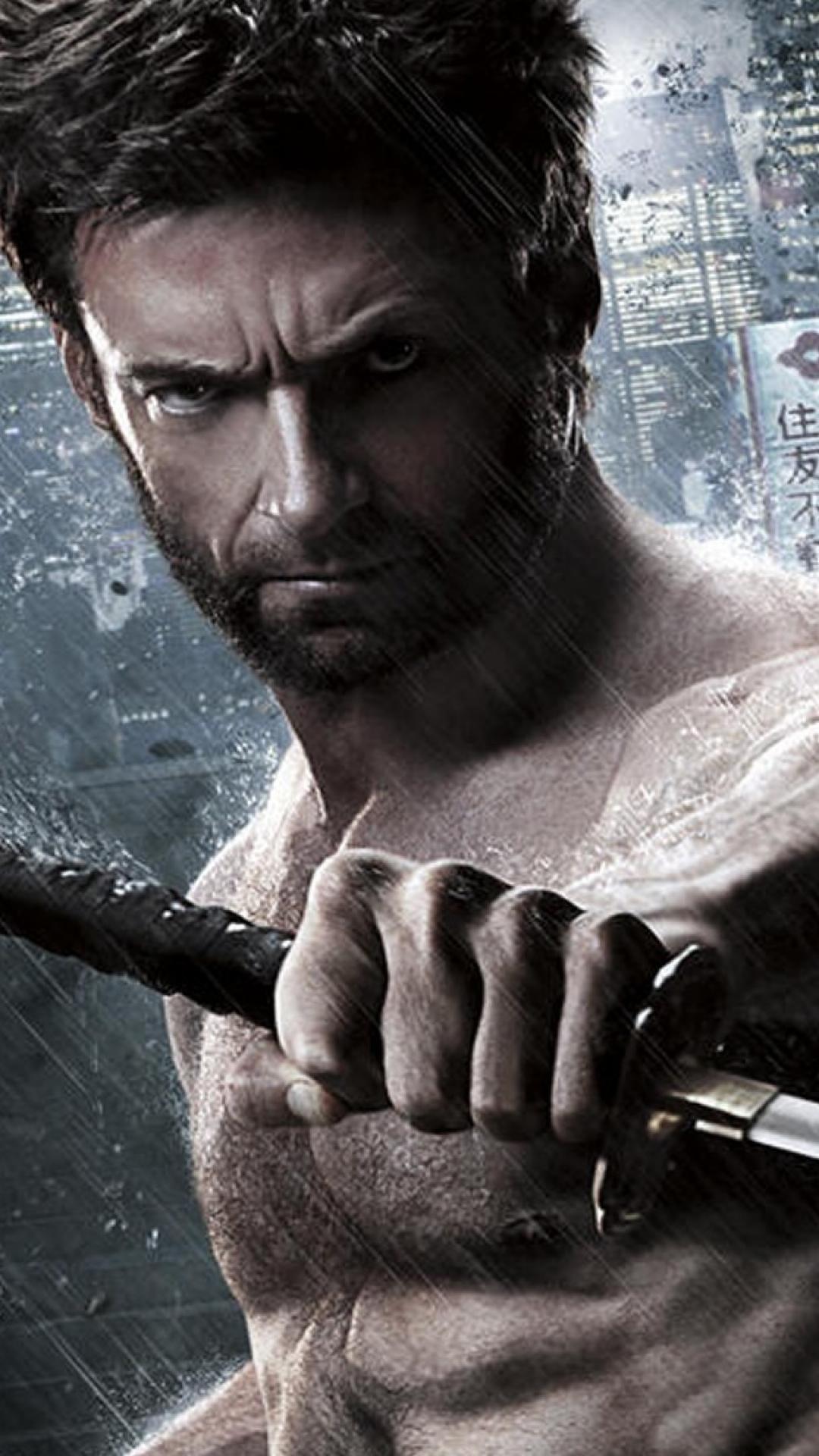 10 Most Popular Wolverine Hugh Jackman Wallpaper FULL HD