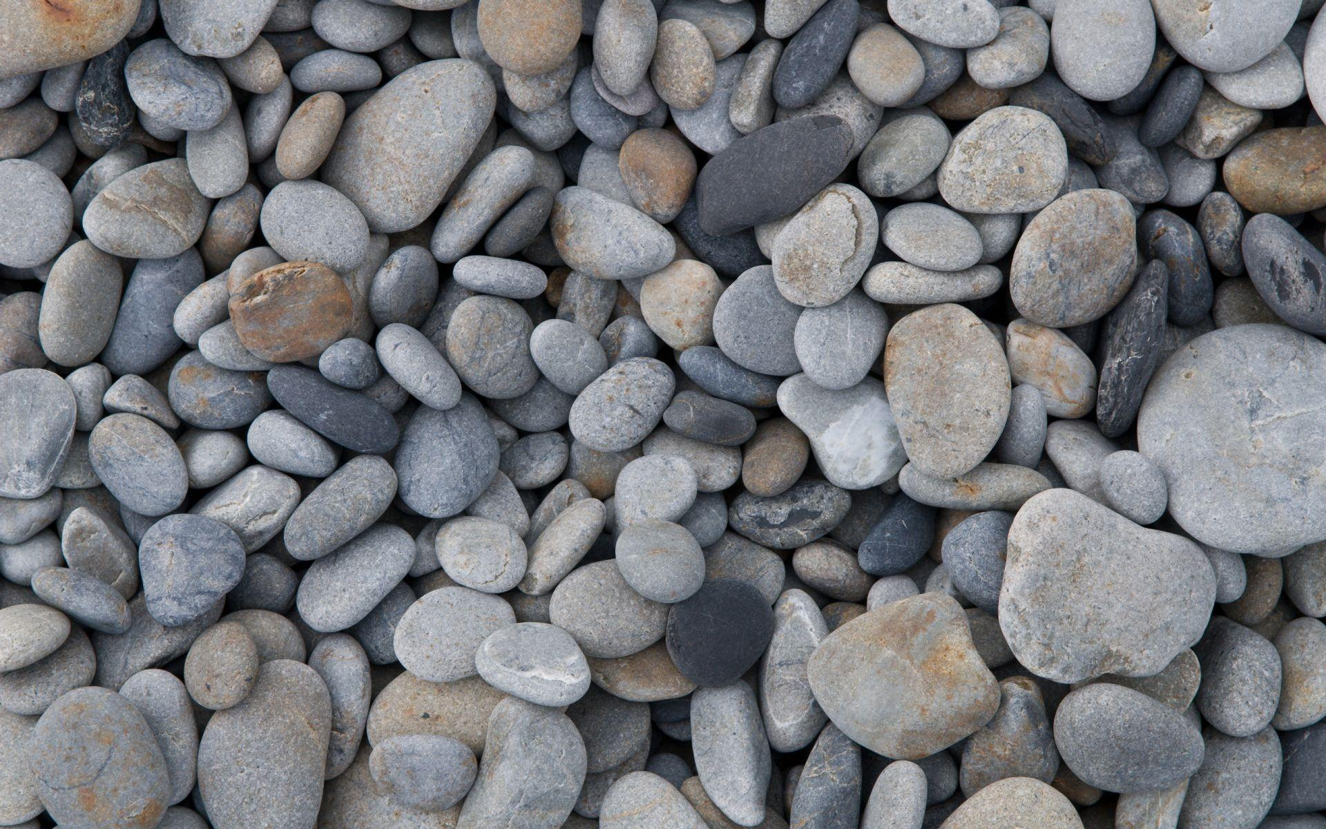 Pebble Wallpapers, Pebble Images for Windows and Mac Systems ...