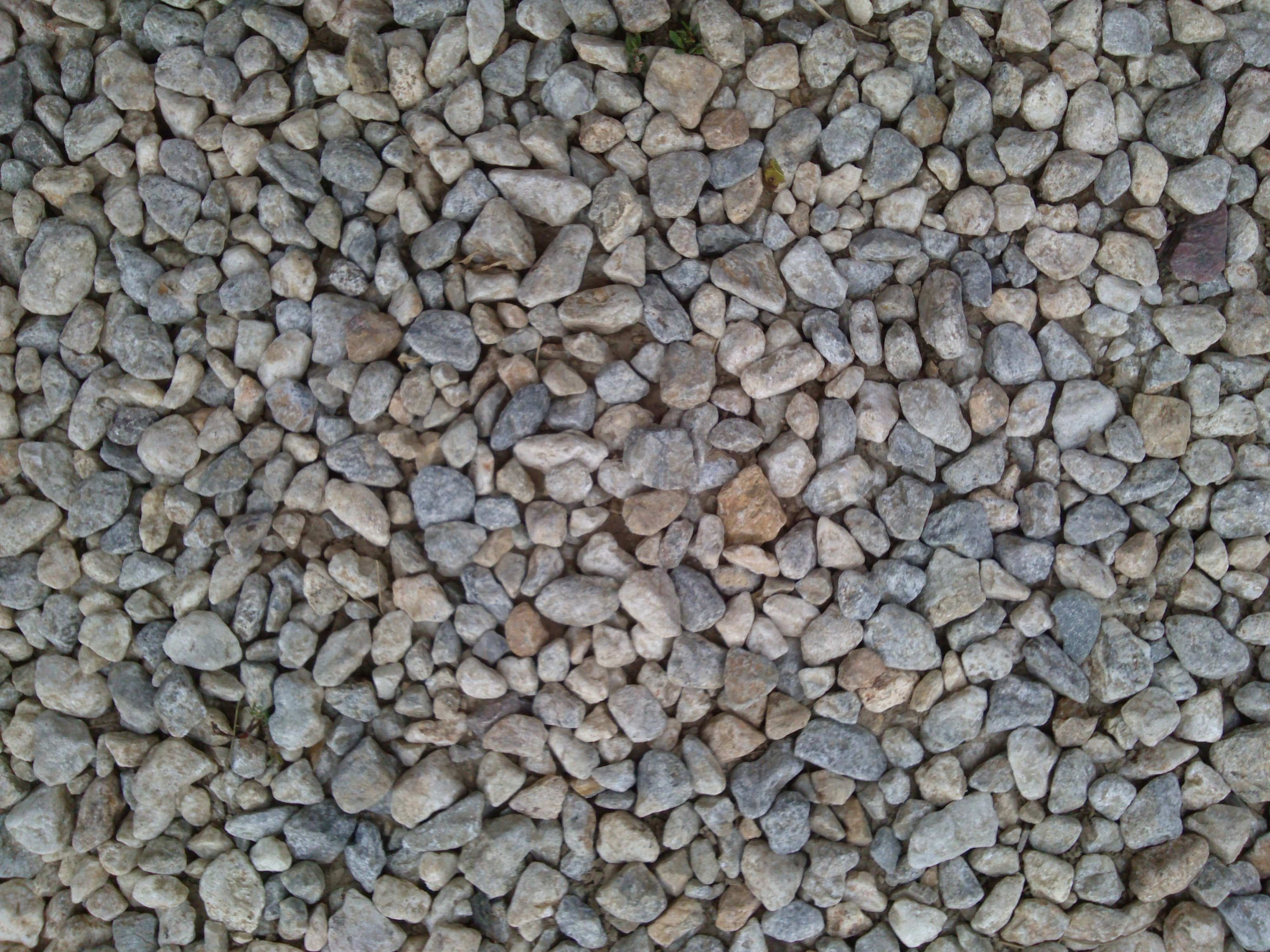 Gray pebble wallpaper – CR Wallpaper
