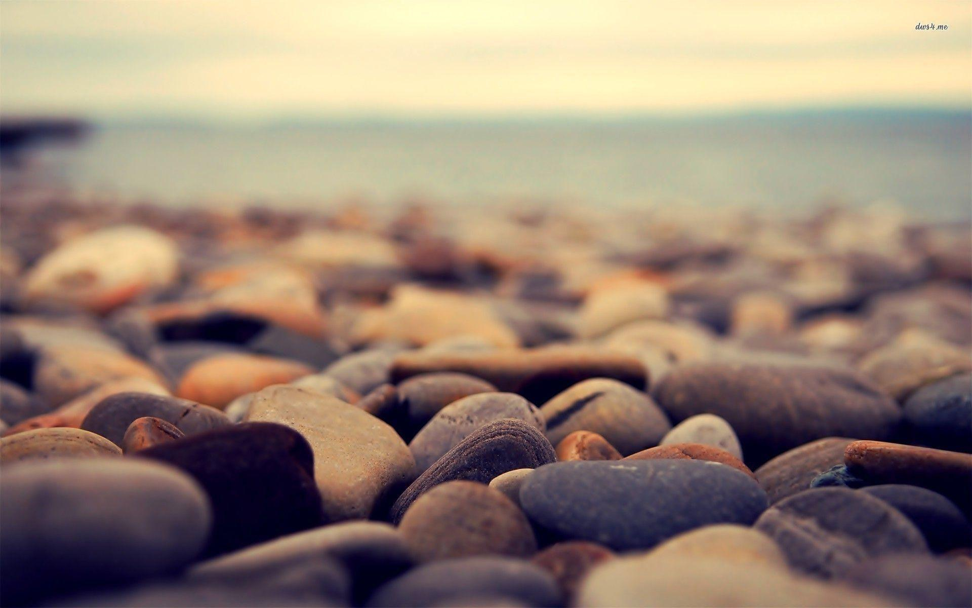 Unique Pebble Beach Wallpaper for Ipad | The Most Beautiful Beach ...