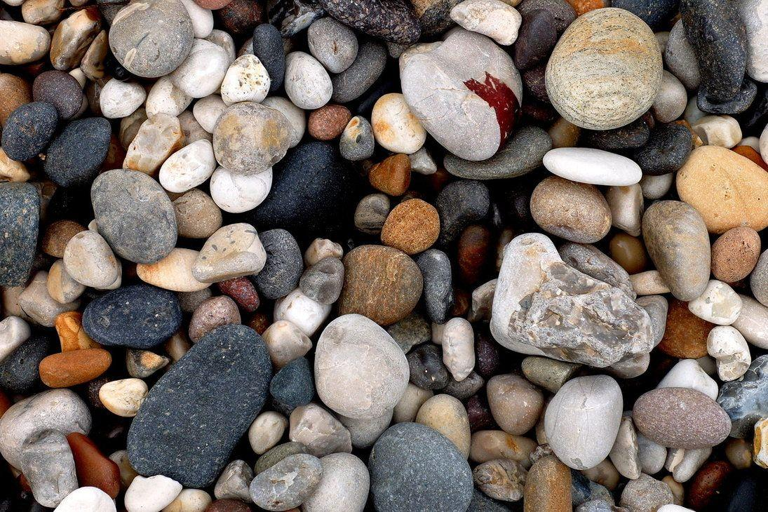 Pebbles wallpaper by cameronbphotography on DeviantArt