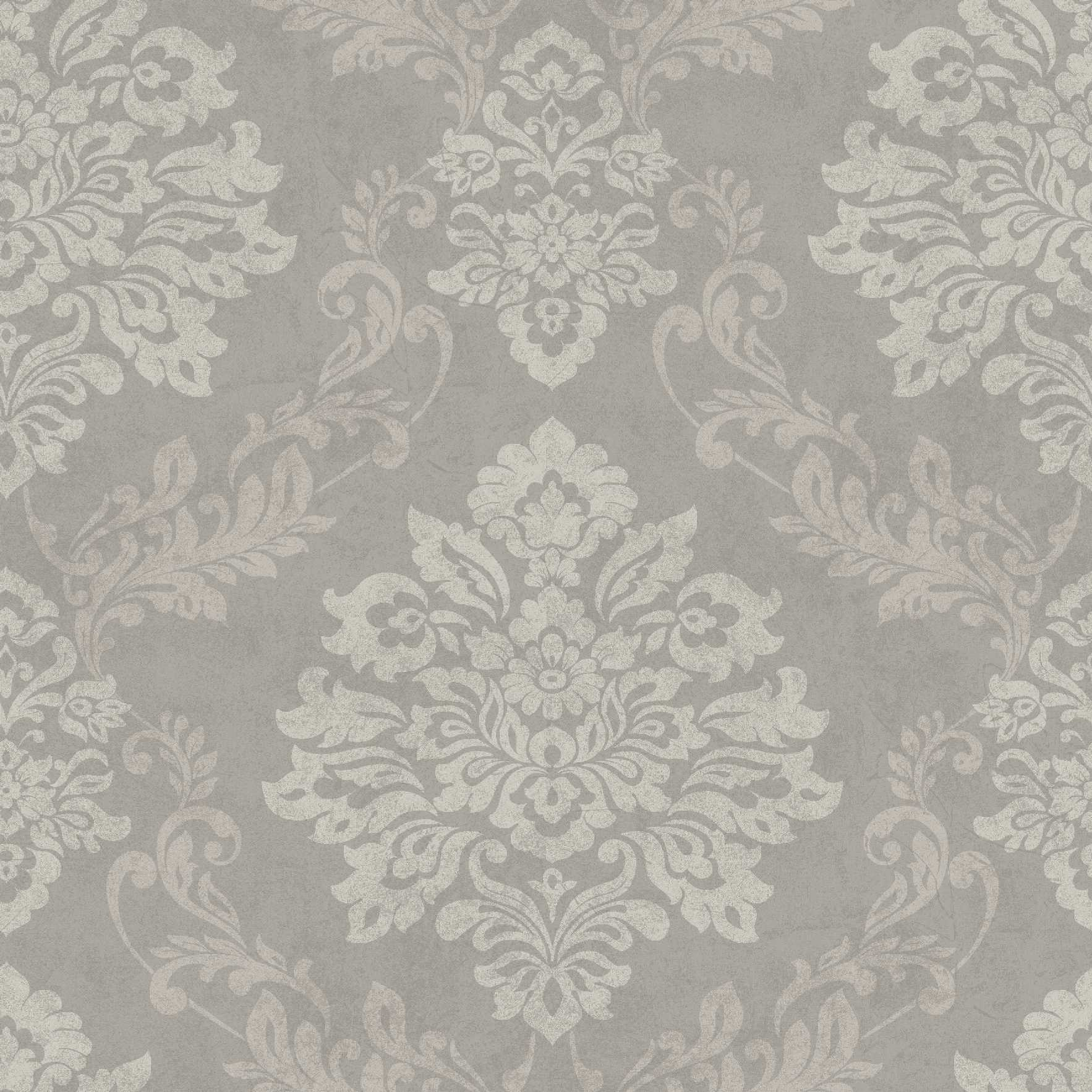 Arthouse Palazzo Pebble Wallpaper 290402 | Low Cost Wallpaper