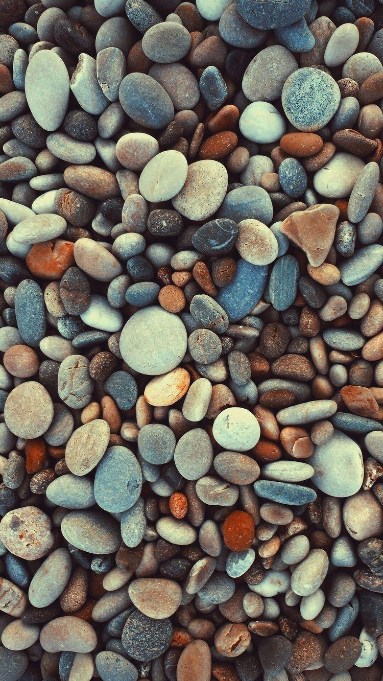 Pebble | Wallpapers | Pinterest | Wallpaper, Wallpaper backgrounds ...