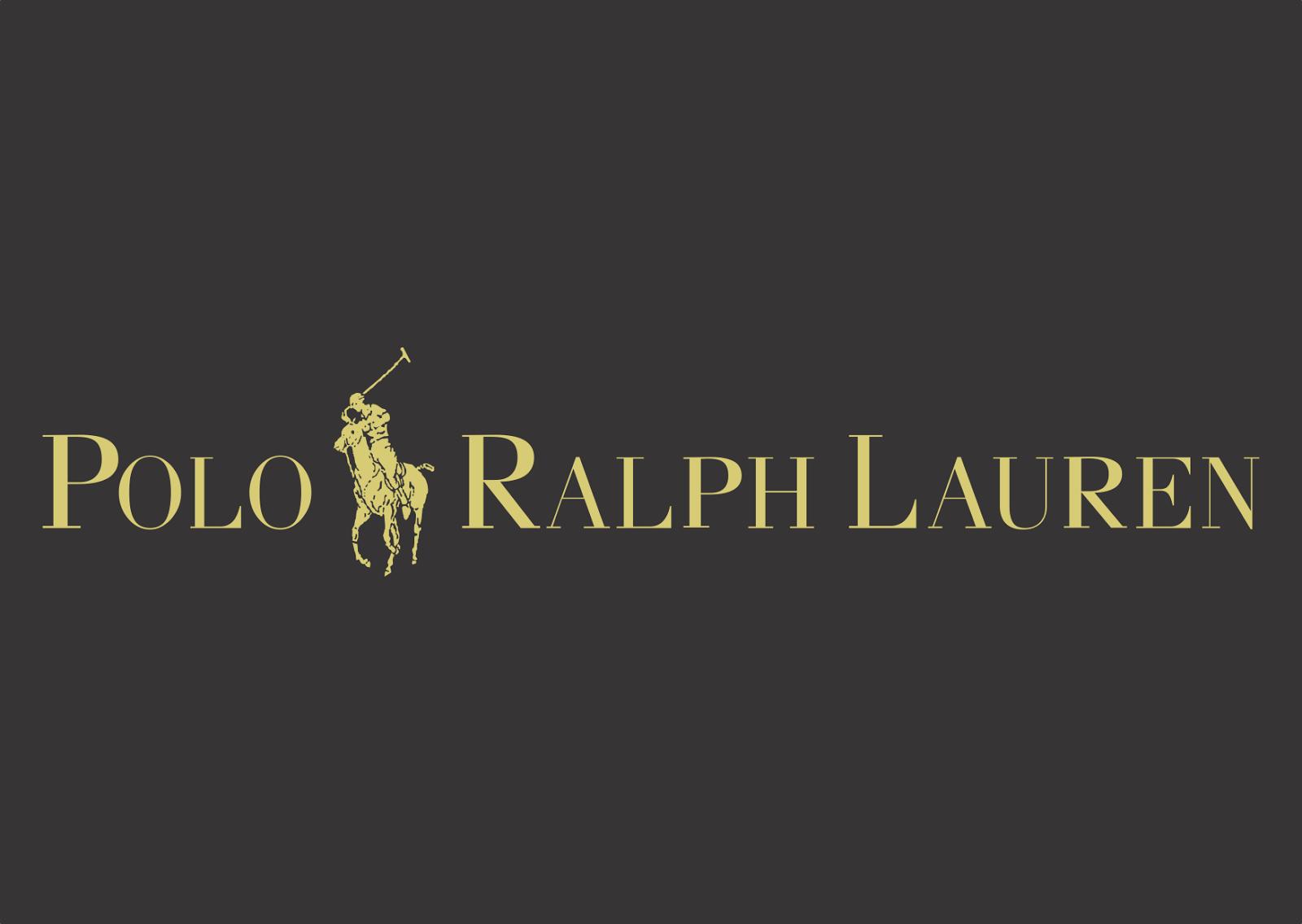 big sale b1873 087bc Polo Ralph Lauren Logo Wallpapers - Wallpaper Cave