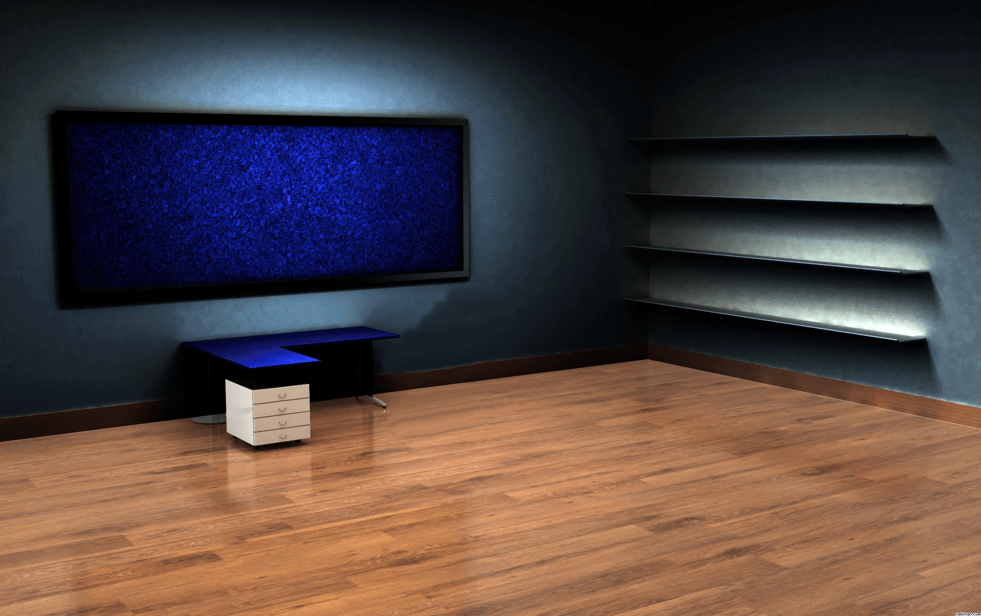 Desktop Office Hd Wallpapers Wallpaper Cave