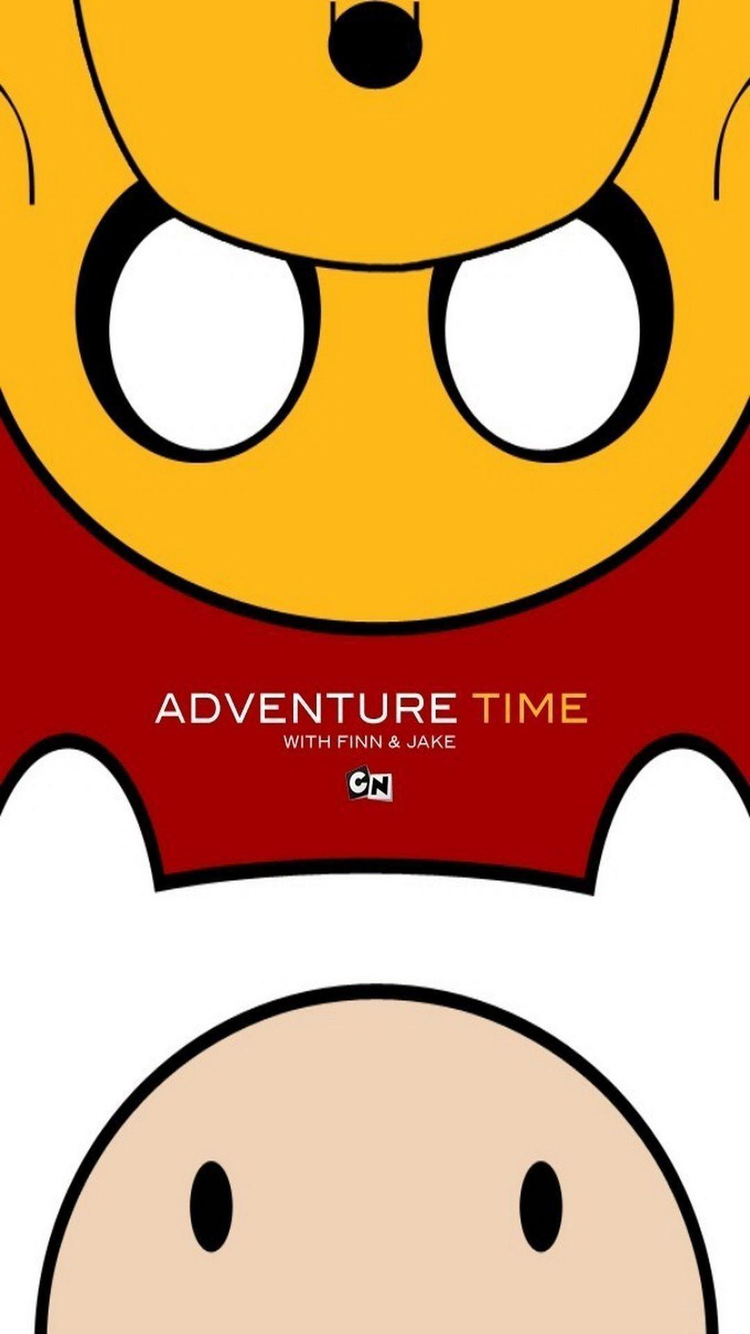 adventure time iphone hd wallpapers