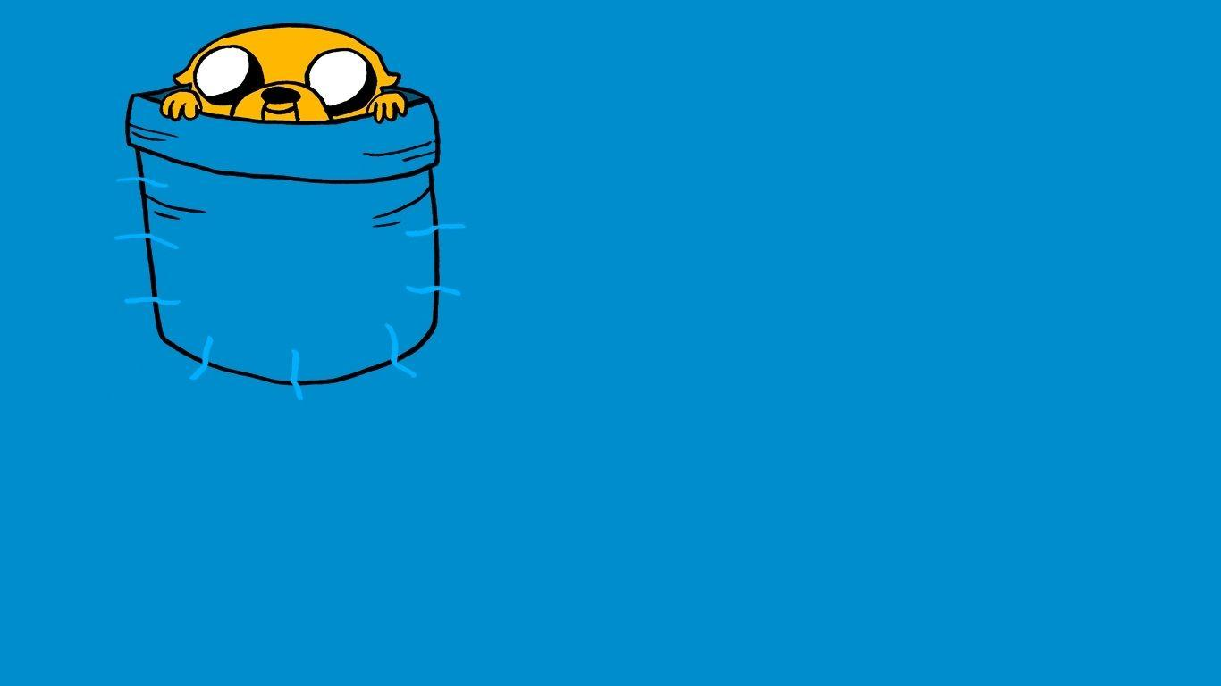 Jake Face Wallpapers ClipArt Best 1366×768 Finn And Jake HD