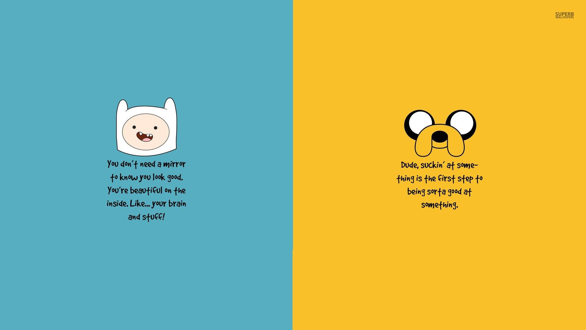 Adventure Time Wallpapers Iphone High Resolution Adventure Time Finn